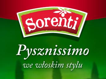 Konkurs z marką Sorenti -