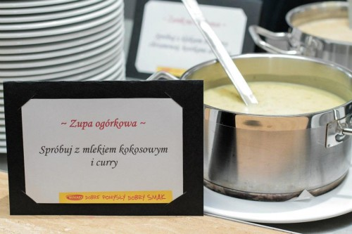 zupa jak u mamy