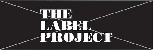 the label project