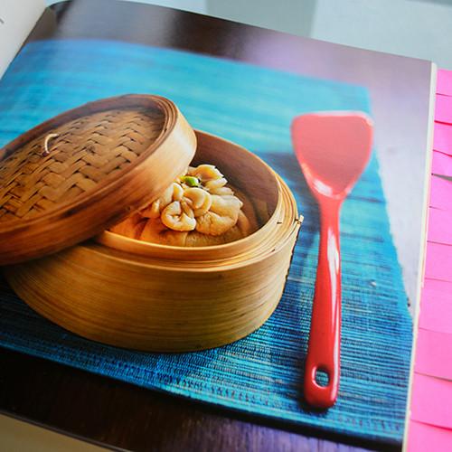 kuchnia chińska 2