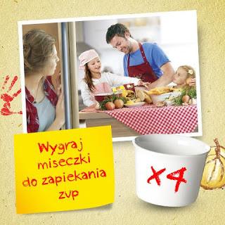 konkurs winiary zupy