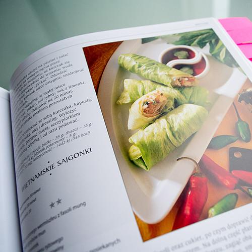 niezrównana kuchnia azjatycka