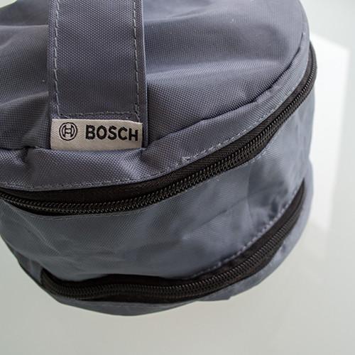 bosch13