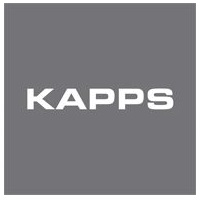kapps