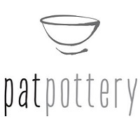 patpottery