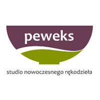 peweks