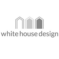 white house design
