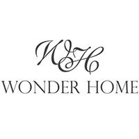 wonderhome