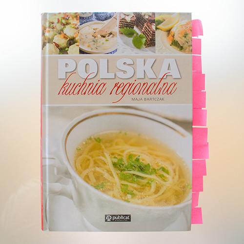 kuchnia regionalna 2