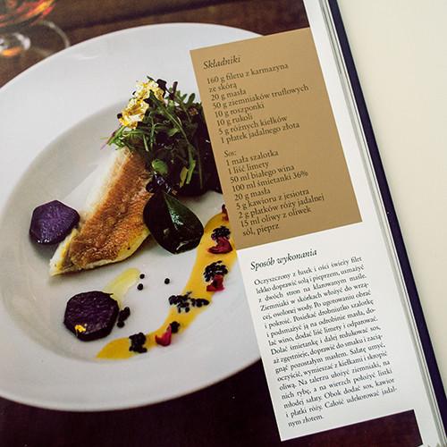 bliżej sztuki kulinarnej 5