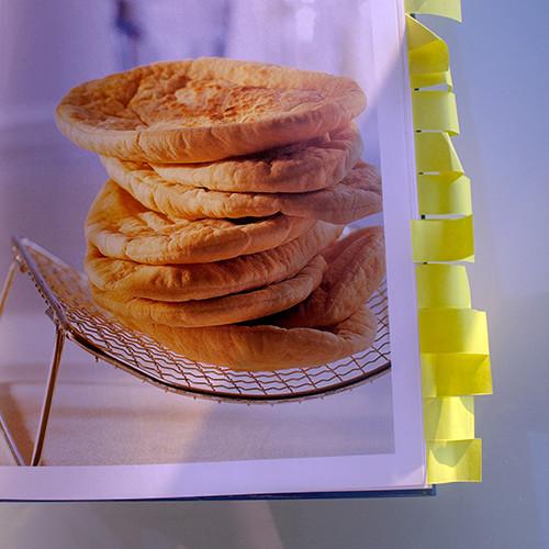 pieczenie chleba 3