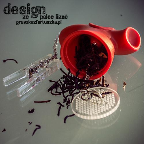 teashirt3