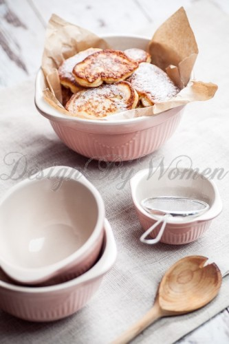 Zestaw-4-ceramicznych-mis-Mirelle-Old-Rose