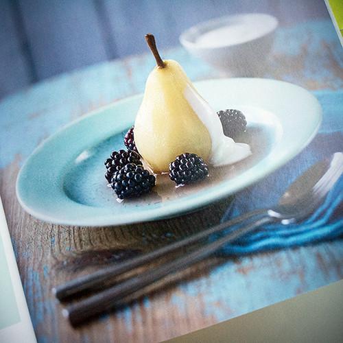 gino d'acampo smaczna i zdrowa kuchnia włoska 3