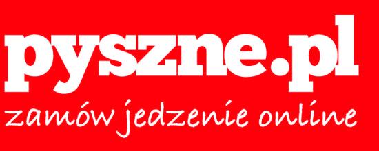 wyniki konkursu z pyszne.pl
