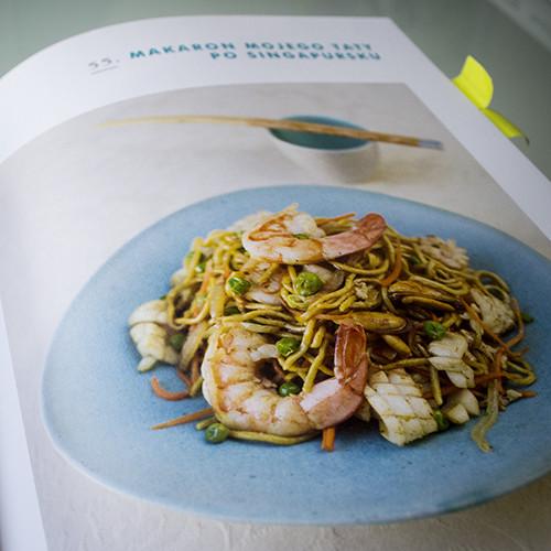 gok wan kuchnia chińska