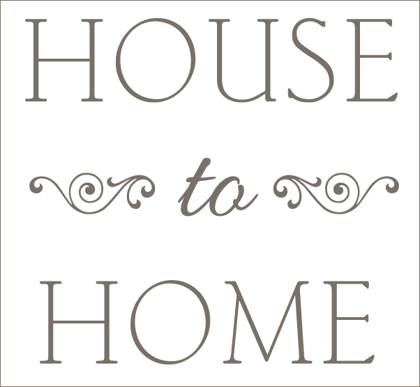 housetohome