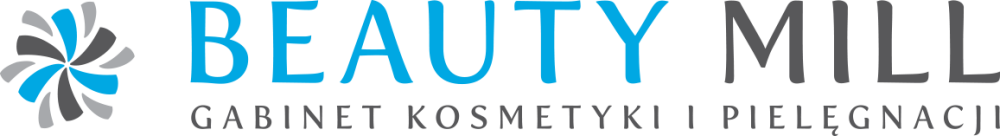 BEAUTYMILL_logo_CMYK-1
