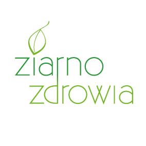 ziarno_zdrowia_v1-01