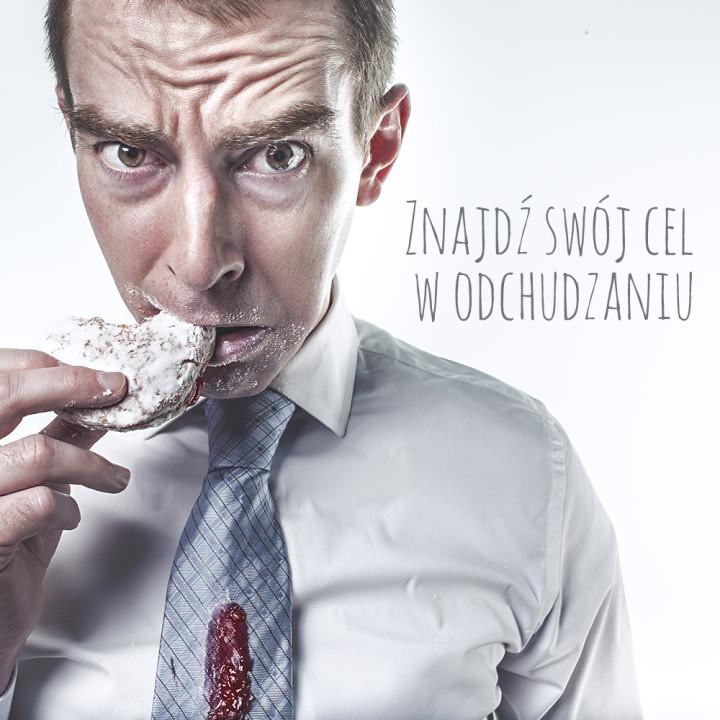 Jak mądrze wyznaczyć sobie cel w diecie?
