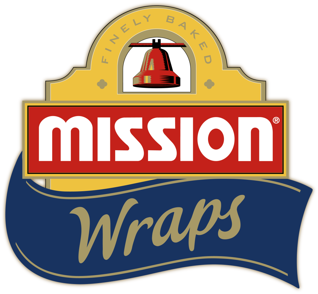 Logo_Mission_Wraps