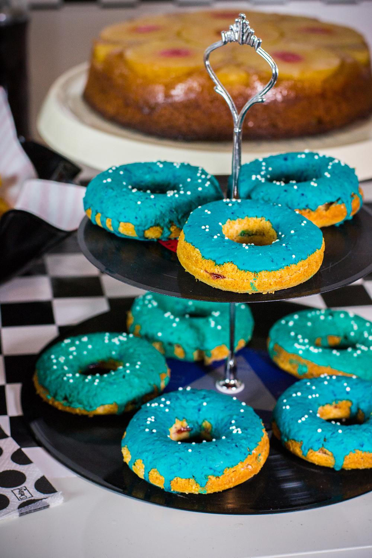 donuty 2