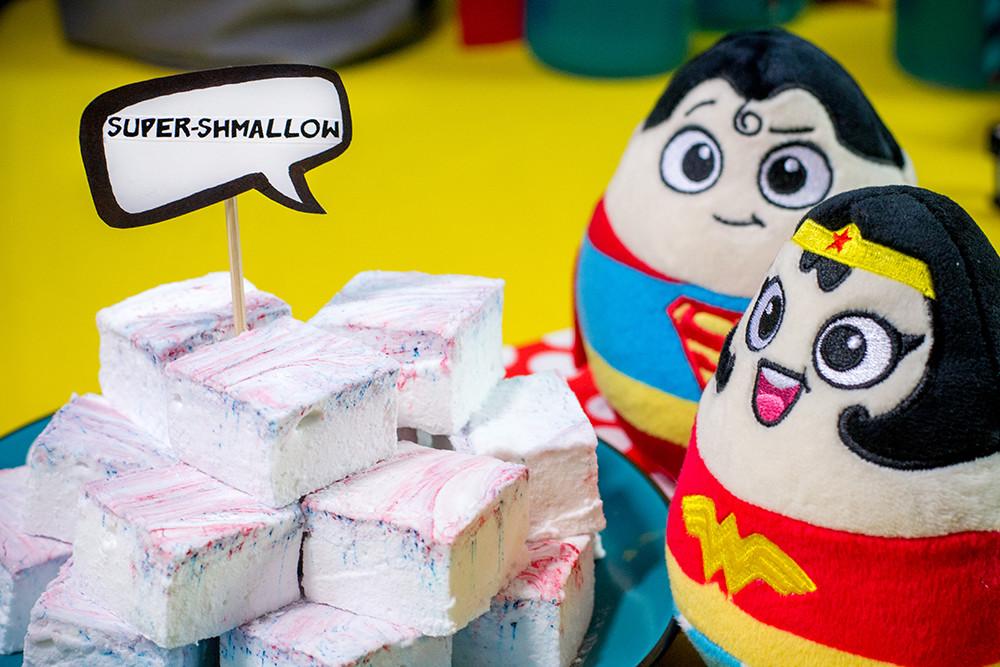 domowe marshmallow 2