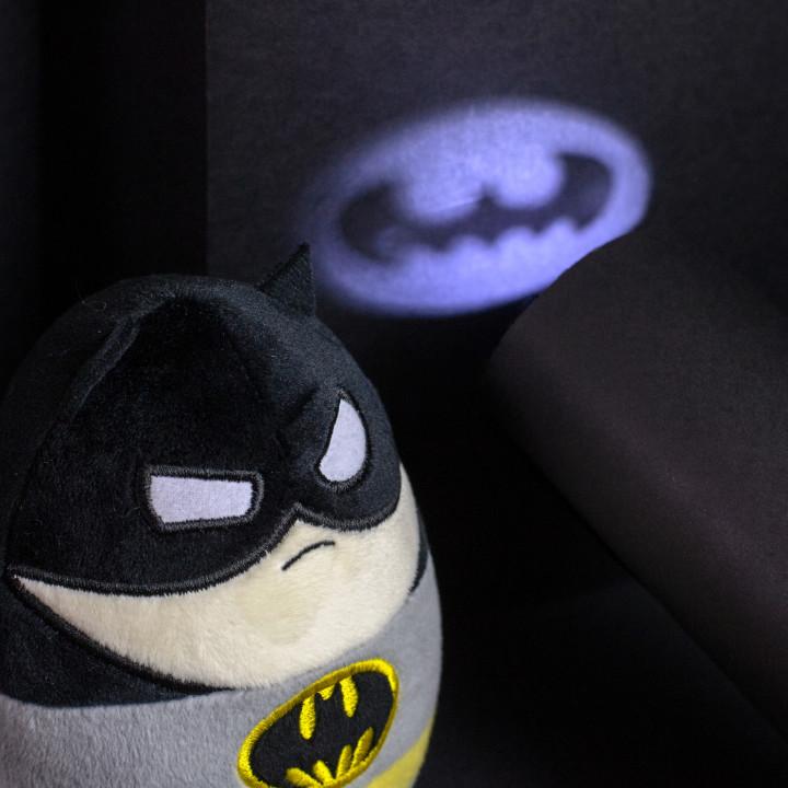 Batman vs Superman - #(Super)TescoParty #8
