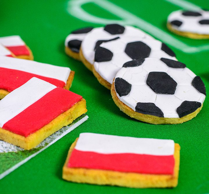 Euro 2016 - #TescoParty #12