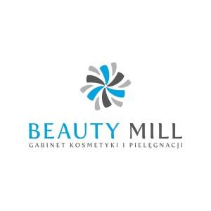 beauty mill