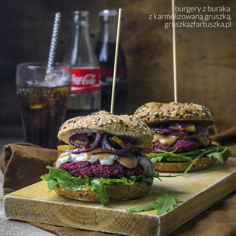 burgery-z-buraka-z-karmelizowana-gruszka