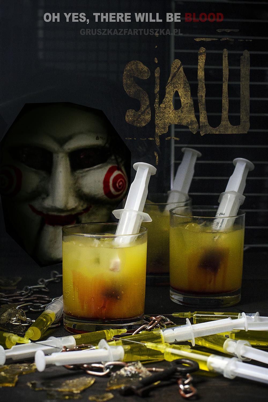 saw-mini