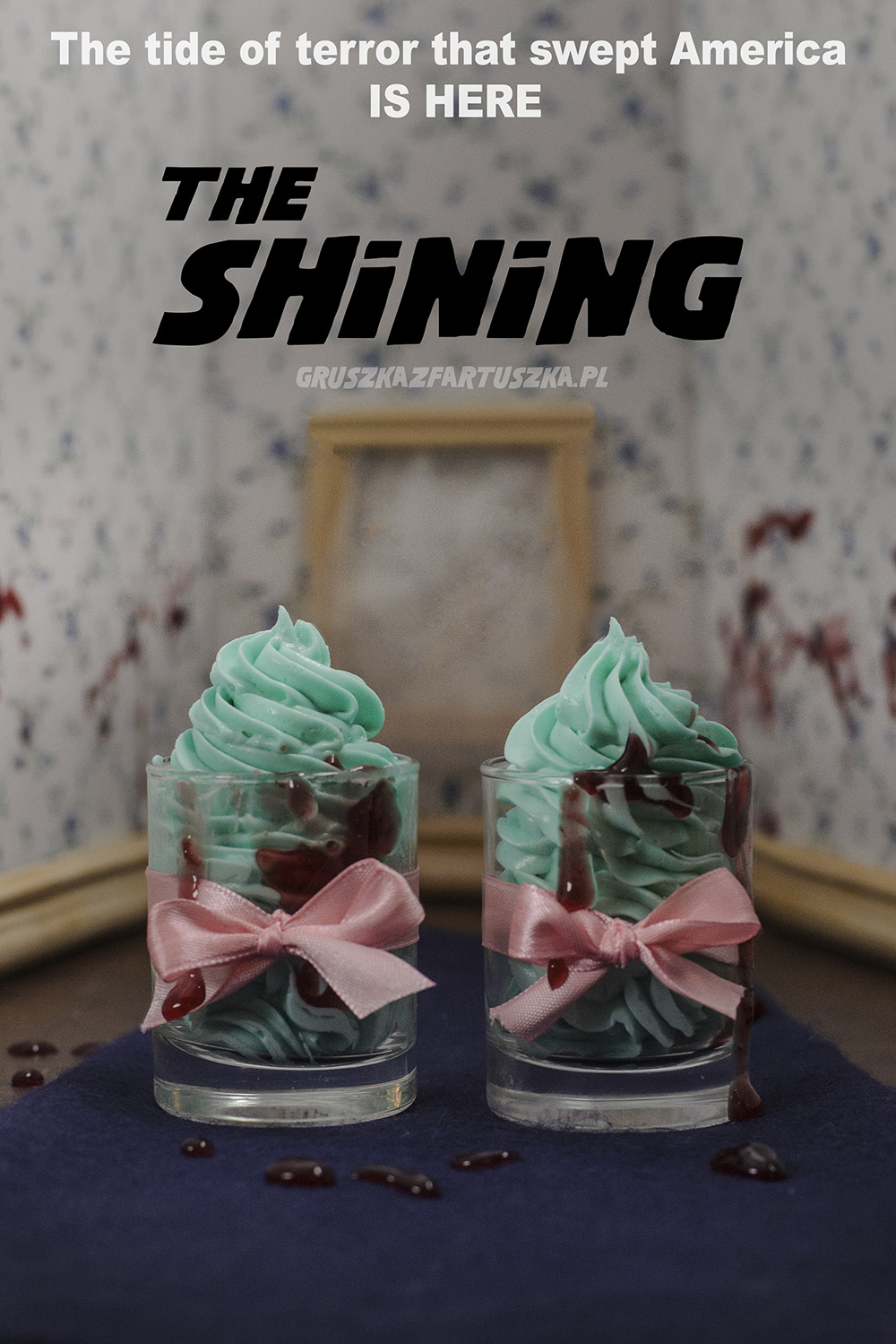 the-shining-mini