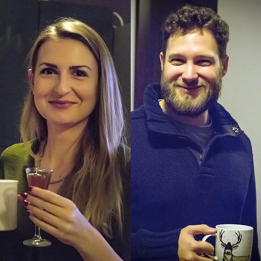 grzane-wino-1
